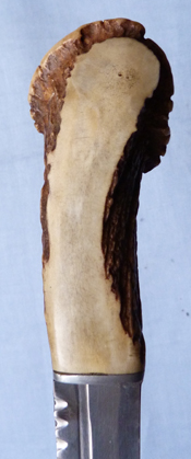 scottish-staghorn-skean-dhu-4