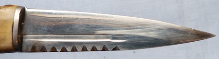 scottish-staghorn-skean-dhu-7