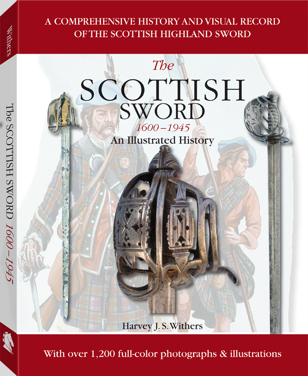 scottish-sword-book-harvey-withers-1