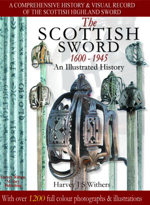scottish-swords-book-1