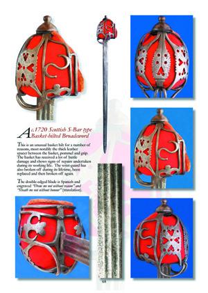 scottish-swords-book-11