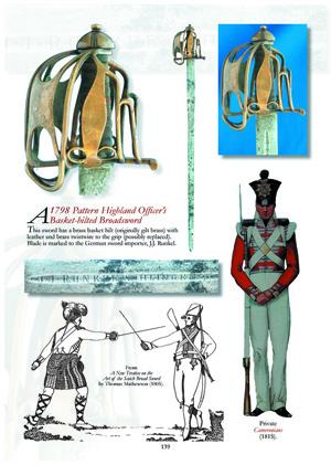 scottish-swords-book-14