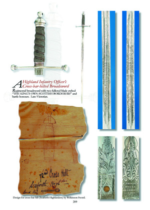 scottish-swords-book-17