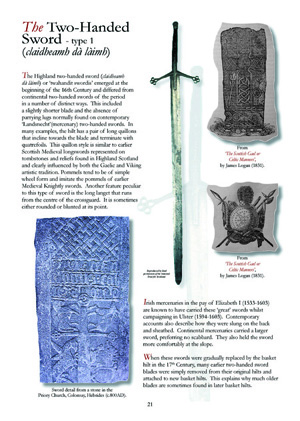 scottish-swords-book-2