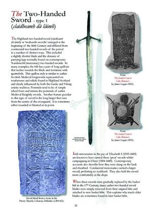 scottish-swords-book-2