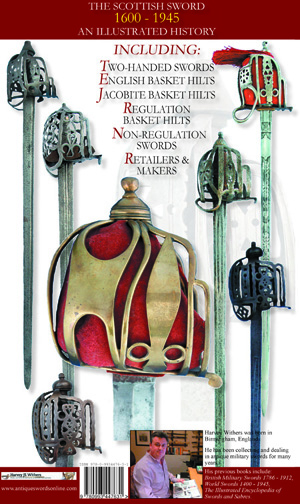 scottish-swords-book-20