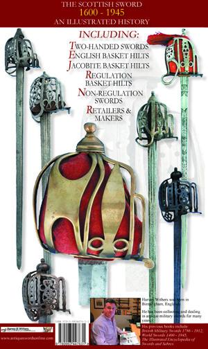 scottish-swords-book-20