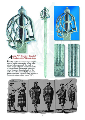 scottish-swords-book-4