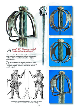 scottish-swords-book-5
