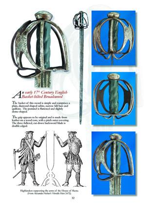 scottish-swords-book-5