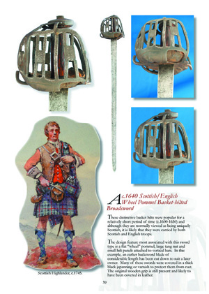 scottish-swords-book-6