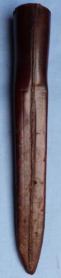 scottish-thistle-knife-11