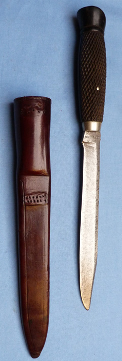 scottish-thistle-knife-2