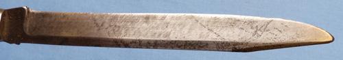 scottish-thistle-knife-9