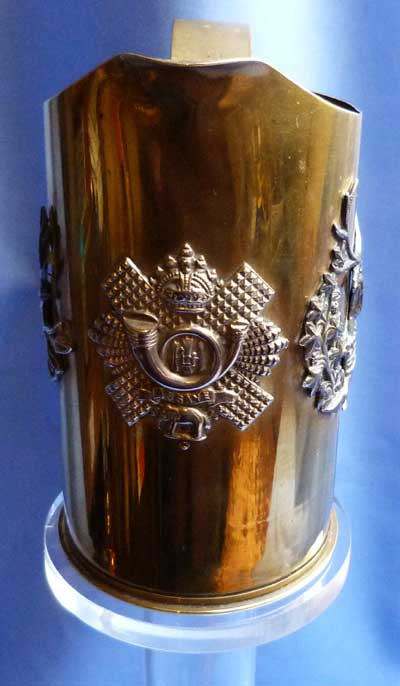 scottish-ww1-trench-lamp-2