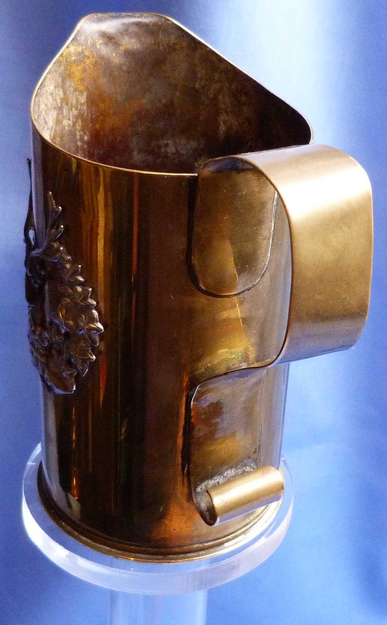 scottish-ww1-trench-lamp-4