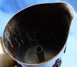 scottish-ww1-trench-lamp-5