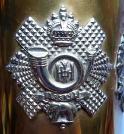 scottish-ww1-trench-lamp-6
