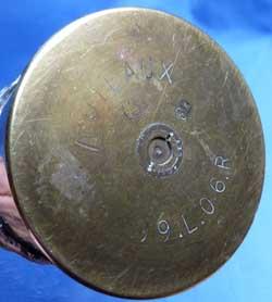 scottish-ww1-trench-lamp-9