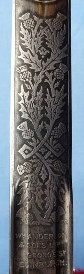 seaforth-highlanders-broadsword-12