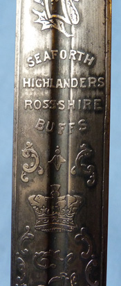seaforth-highlanders-broadsword-13
