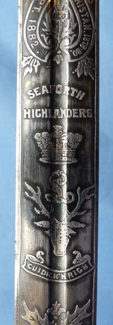 seaforth-highlanders-broadsword-18