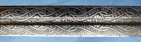 seaforth-highlanders-broadsword-21