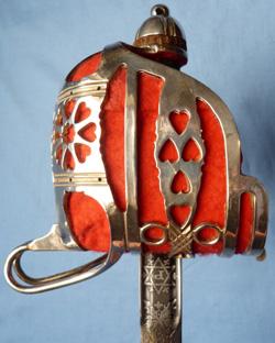 seaforth-highlanders-broadsword-3