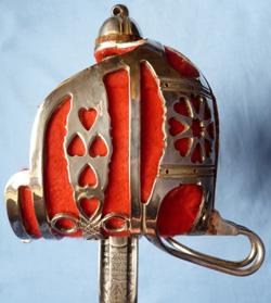 seaforth-highlanders-broadsword-5