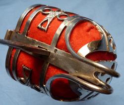 seaforth-highlanders-broadsword-7