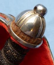 seaforth-highlanders-broadsword-8