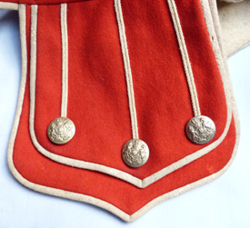 seaforth-highlanders-tunic-7