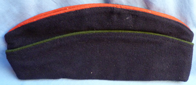 set-of-army-caps-4