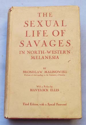 sexual-life-of-savages-1