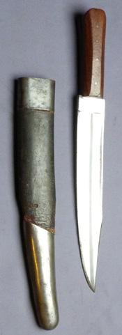 shasqua-knife-2