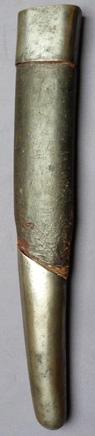 shasqua-knife-7