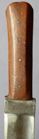 shasqua-knife-3