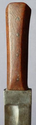 shasqua-knife-4