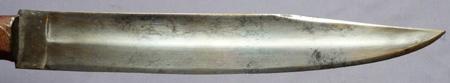 shasqua-knife-5