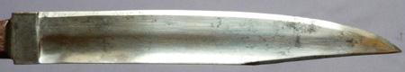 shasqua-knife-6