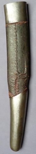 shasqua-knife-8