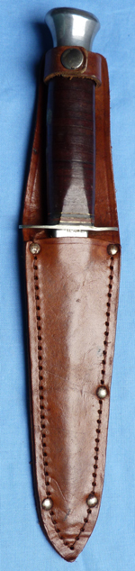 sheffield-hunting-knife-1.JPG