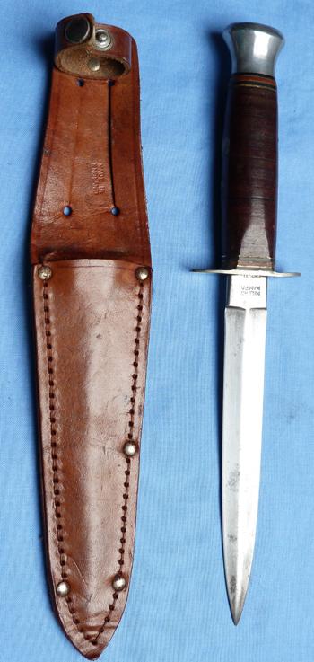 sheffield-hunting-knife-2.JPG