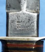 sheffield-hunting-knife-6.JPG