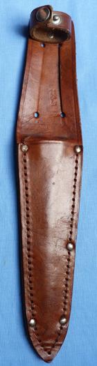 sheffield-hunting-knife-8.JPG