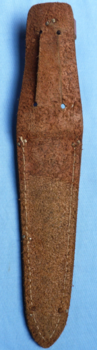 sheffield-hunting-knife-9.JPG