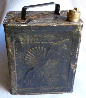 shell-raf-aviation-spirit-fuel-can-1