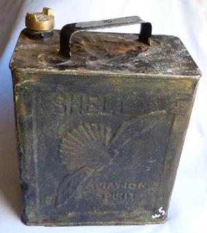 shell-raf-aviation-spirit-fuel-can-3