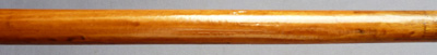sherwood-foresters-swagger-stick-6
