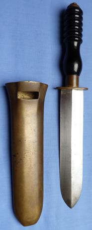 siebe-gorman-diving-knife-2